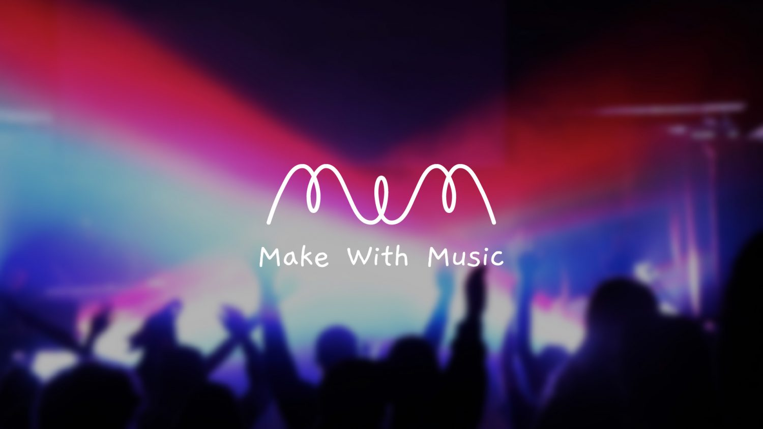 Make With Music